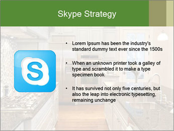 0000075592 PowerPoint Template - Slide 8