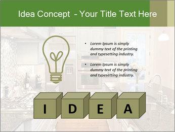 0000075592 PowerPoint Template - Slide 80