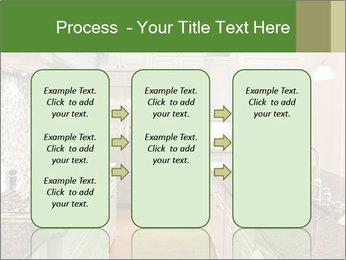 0000075592 PowerPoint Template - Slide 86
