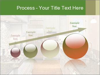 0000075592 PowerPoint Template - Slide 87
