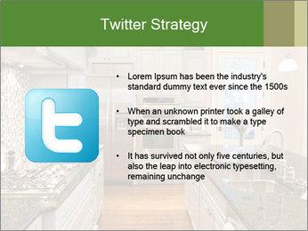 0000075592 PowerPoint Template - Slide 9