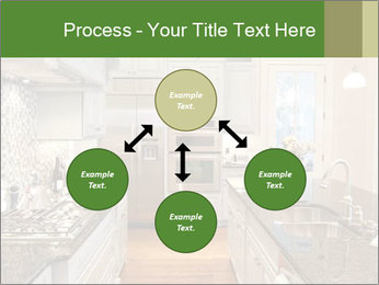 0000075592 PowerPoint Template - Slide 91