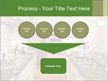 0000075592 PowerPoint Template - Slide 93
