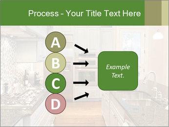 0000075592 PowerPoint Template - Slide 94