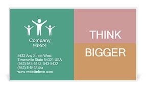 0000075593 Business Card Templates