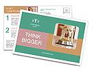 0000075593 Postcard Templates