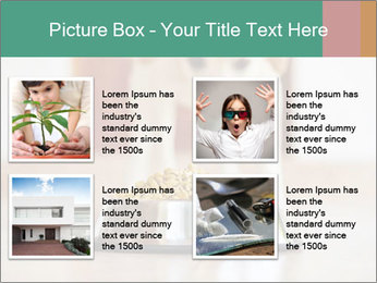 0000075593 PowerPoint Template - Slide 14
