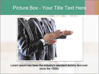 0000075593 PowerPoint Template - Slide 16