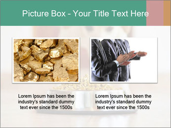 0000075593 PowerPoint Template - Slide 18