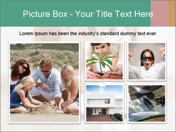 0000075593 PowerPoint Template - Slide 19