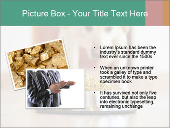 0000075593 PowerPoint Template - Slide 20