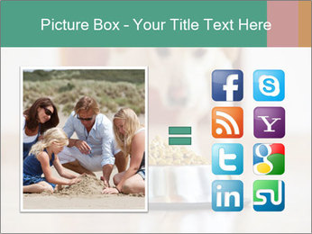 0000075593 PowerPoint Template - Slide 21