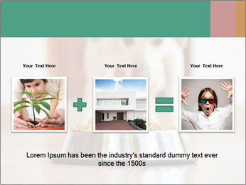 0000075593 PowerPoint Template - Slide 22