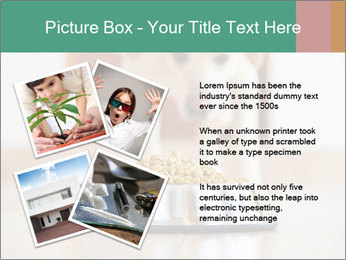 0000075593 PowerPoint Template - Slide 23