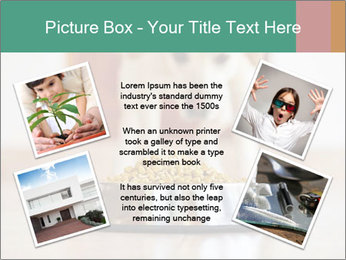 0000075593 PowerPoint Template - Slide 24