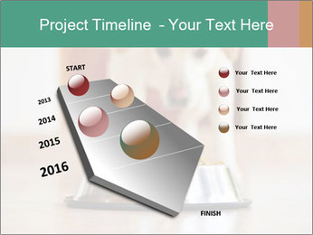 0000075593 PowerPoint Template - Slide 26