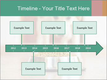 0000075593 PowerPoint Template - Slide 28