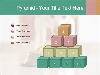 0000075593 PowerPoint Template - Slide 31