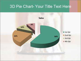 0000075593 PowerPoint Template - Slide 35