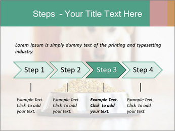 0000075593 PowerPoint Template - Slide 4