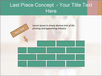 0000075593 PowerPoint Template - Slide 46