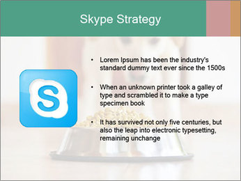 0000075593 PowerPoint Template - Slide 8