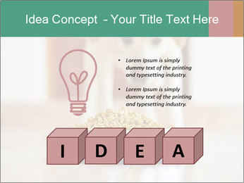 0000075593 PowerPoint Template - Slide 80