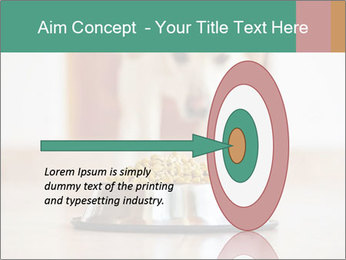 0000075593 PowerPoint Template - Slide 83