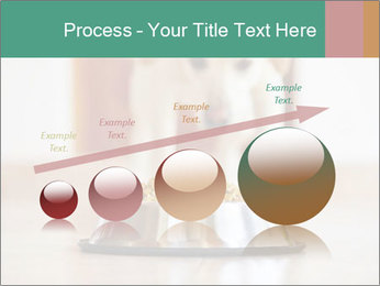 0000075593 PowerPoint Template - Slide 87