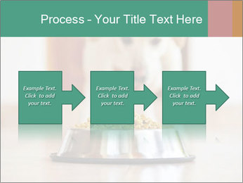 0000075593 PowerPoint Template - Slide 88