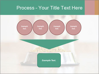 0000075593 PowerPoint Template - Slide 93