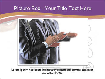 0000075594 PowerPoint Templates - Slide 16