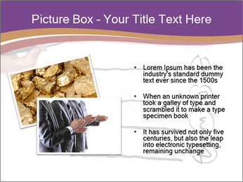 0000075594 PowerPoint Templates - Slide 20