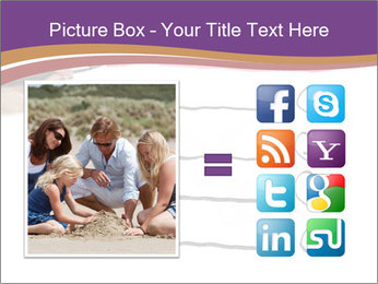 0000075594 PowerPoint Templates - Slide 21