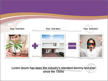 0000075594 PowerPoint Templates - Slide 22