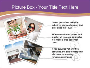 0000075594 PowerPoint Templates - Slide 23
