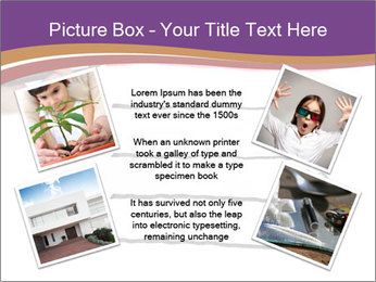 0000075594 PowerPoint Templates - Slide 24