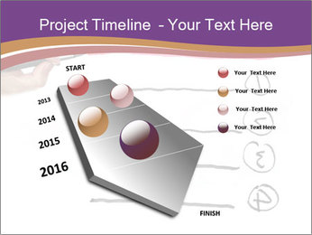 0000075594 PowerPoint Templates - Slide 26