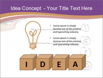 0000075594 PowerPoint Templates - Slide 80