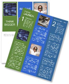 0000075595 Newsletter Templates