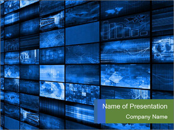 0000075595 PowerPoint Template