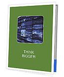 0000075595 Presentation Folder