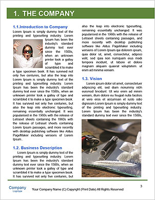 0000075595 Word Template - Page 3