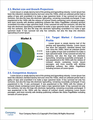 0000075595 Word Template - Page 7