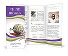 0000075596 Brochure Template