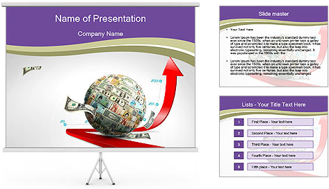 0000075596 PowerPoint Template