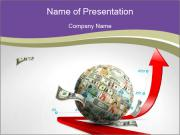 0000075596 PowerPoint Templates