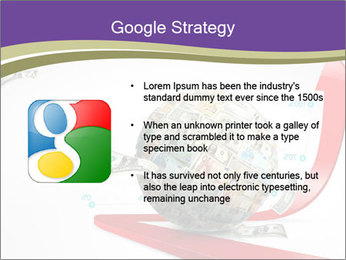 0000075596 PowerPoint Template - Slide 10