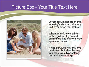 0000075596 PowerPoint Templates - Slide 13