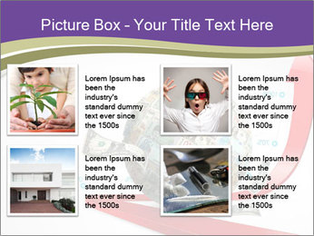0000075596 PowerPoint Template - Slide 14